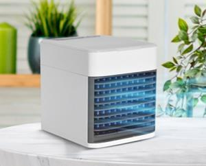 Read Blast Auxiliary Desktop AC Ultra reviews before buying. Is Blast Auxiliary AC legit or are there any negative reviews and customer complaints? More in this Blast Auxiliary review by FitLivings.