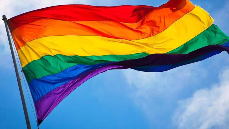 Scottish politician claims gay marriages caused COVID-19 pandemic