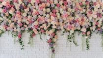 """<p>Surround yourself with fresh blooms in varying shades of lavender, cream, pink, and coral. </p><p><a class=""""link rapid-noclick-resp"""" href=""""https://go.redirectingat.com?id=74968X1596630&url=https%3A%2F%2Fwww.1800flowers.com%2Fvirtual-backgrounds&sref=https%3A%2F%2Fwww.goodhousekeeping.com%2Fholidays%2Fvalentines-day-ideas%2Fg35192608%2Fvalentines-day-zoom-backgrounds%2F"""" rel=""""nofollow noopener"""" target=""""_blank"""" data-ylk=""""slk:DOWNLOAD HERE"""">DOWNLOAD HERE</a></p>"""