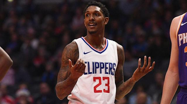 <p>The NBA season is just past its halfway point, but it feels like we've already seen a year's worth of shenanigans, from LaVar Ball trying to hijack the Lakers to the Rockets trying to storm the Clippers' locker room like the beaches of Normandy. Of course, it's the action on the court that's been most memorable. Between Lou Williams turning into an All-Star and LeBron James rediscovering his youth, there has been no shortage of excellence to sort through on the hardwood.</p><p>With every team now on the back nine of its schedule, there's no better time than no to recognize that excellence with some midseason hardware. Who deserves MVP? Is the Rookie of the Year race over? And what about Most Improved? The Crossover's NBA experts dish their picks.</p><p>?</p><h3><strong>Most Valuable Player</strong></h3><p><strong>Ben Golliver: LeBron James, Cavs. </strong>For now, the answer is James, who has survived a truly blood war of attrition that has weakened the candidacies of potential contenders like James Harden, Stephen Curry and Kawhi Leonard, among others. Although Cleveland has lacked an imposing defense (or any defense, really) and night-to-night stability, James individually has been as electric and formidable as ever. He hasn't missed a game, he's among the league leaders in minutes, and he's near the top of the leaderboard in the major advanced stats (No. 2 in PER, third in Win Shares, No. 8 in Real Plus Minus). From an historical standpoint, James is also tracking toward the first 27 PPG/8 RPG/8 APG season of his career, which would place him in select company with the likes of Michael Jordan, Russell Westbrook and Harden in the modern era. This race is far from over, though: Harden has returned from a hamstring injury and could retake his early lead, while Kevin Durant lurks as a dark horse because he's enjoying the most complete season of his career for the league's most dominant team. </p><p><strong>Andrew Sharp: VACANT. </strong>This is a cop-out, but it's