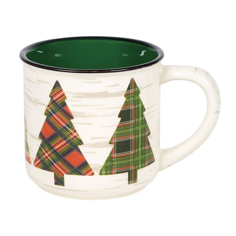 """<p>enesco.com</p><p><strong>$12.95</strong></p><p><a href=""""https://shop.enesco.com/collections/country-living/products/country-living-tree-camper-mug"""" rel=""""nofollow noopener"""" target=""""_blank"""" data-ylk=""""slk:Shop Now"""" class=""""link rapid-noclick-resp"""">Shop Now</a></p>"""