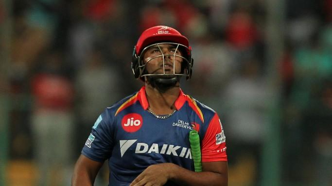 Yuvraj Lauds Rishabh Pant's Gritty Innings After Personal Tragedy