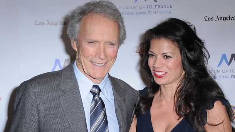 Clint Eastwood's Women