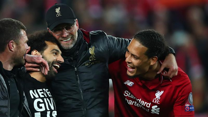 'Nine out of 10 signings for Liverpool have been bang on' – Collymore salutes Reds' recruitment