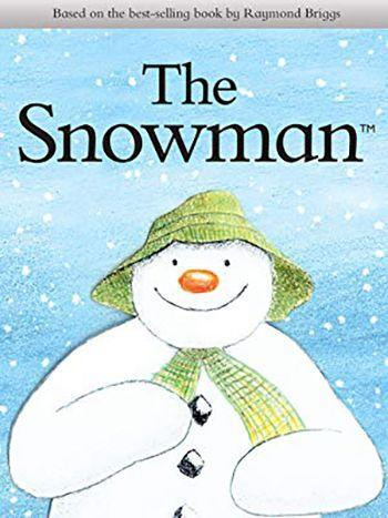 "<p>Frosty isn't the only snowman that's ever come to life. This gentle adventure tale is based on the <a href=""https://www.amazon.com/Snowman-Raymond-Briggs/dp/0394839730?tag=syn-yahoo-20&ascsubtag=%5Bartid%7C10055.g.23303771%5Bsrc%7Cyahoo-us"" rel=""nofollow noopener"" target=""_blank"" data-ylk=""slk:book by Raymond Briggs"" class=""link rapid-noclick-resp"">book by Raymond Briggs</a>, and its near-wordlessness and short running time means its appropriate for your youngest little elves. </p><p><a class=""link rapid-noclick-resp"" href=""https://www.amazon.com/Snowman-Dianne-Jackson/dp/B00R62KU0A?tag=syn-yahoo-20&ascsubtag=%5Bartid%7C10055.g.23303771%5Bsrc%7Cyahoo-us"" rel=""nofollow noopener"" target=""_blank"" data-ylk=""slk:AMAZON"">AMAZON</a> <a class=""link rapid-noclick-resp"" href=""https://go.redirectingat.com?id=74968X1596630&url=https%3A%2F%2Fitunes.apple.com%2Fgb%2Ftv-season%2Fthe-snowman%2Fid582842506&sref=https%3A%2F%2Fwww.goodhousekeeping.com%2Fholidays%2Fchristmas-ideas%2Fg23303771%2Fchristmas-movies-for-kids%2F"" rel=""nofollow noopener"" target=""_blank"" data-ylk=""slk:ITUNES"">ITUNES</a></p>"