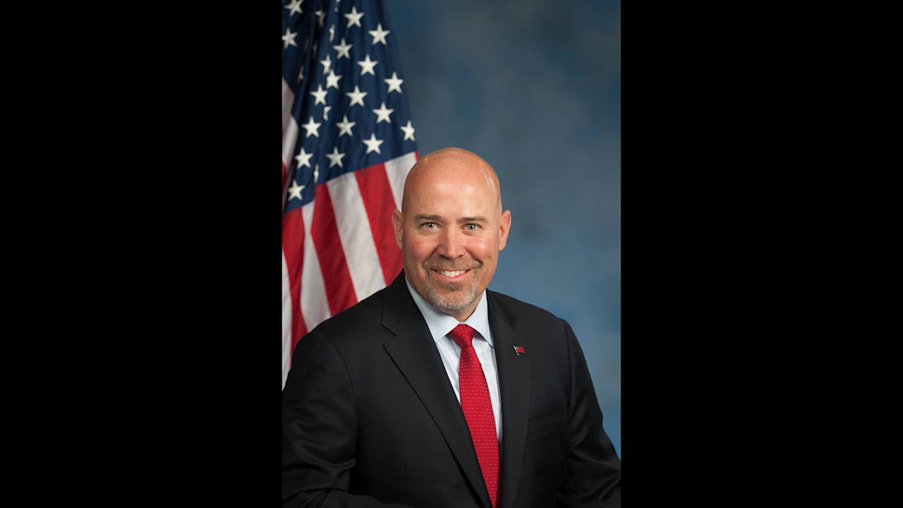 """<ul> <li>Thomas MacArthur net worth: $64,014,232</li> <li>Party affiliation: Republican</li> </ul> <p>Rep. Thomas MacArthur parlayed a less-than-glamorous job as an adjuster in New York City public housing into a successful career in the insurance industry. MacArthur and his wife run a family foundation called God's Hands Charitable Foundation, Inc., and he began his career in public service as a local mayor.</p> <p>In May, MacArthur made headlines when he walked away from a group of congressional moderates known as the """"Tuesday Group,"""" which he called """"clearly divided,"""" according to a Politico report.</p> <p><b><em>Where's He Stand? <a href=""""https://www.gobankingrates.com/net-worth/politicians/cory-booker-net-worth/"""">Cory Booker's Net Worth</a></em></b></p>"""