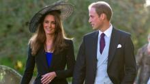 Kate Middleton's Past Wedding Guest Dresses Are a Pretty Big Foreshadow