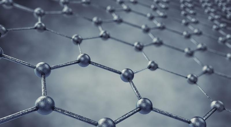 Materials scientists have found a way to make graphene twice as tough