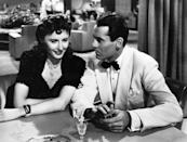 """<a href=""""http://movies.yahoo.com/movie/the-lady-eve/"""" data-ylk=""""slk:THE LADY EVE"""" class=""""link rapid-noclick-resp"""">THE LADY EVE</a> (1941) <br>Directed by: <span>Preston Sturges</span> <br>Starring: <span>Barbara Stanwyck</span>, <span>Henry Fonda</span> and <span>Charles Coburn</span>"""