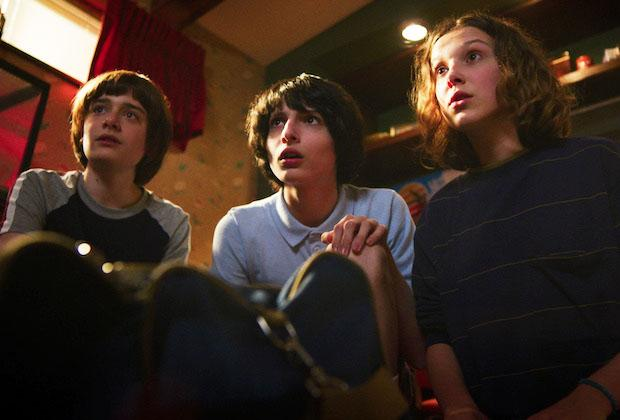 Stranger Things: Season Five Renewal Coming for Netflix Series