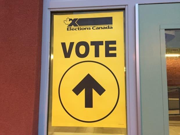 115 candidates are running in 19 ridings in central and northern Alberta. (Jane Robertson/CBC - image credit)