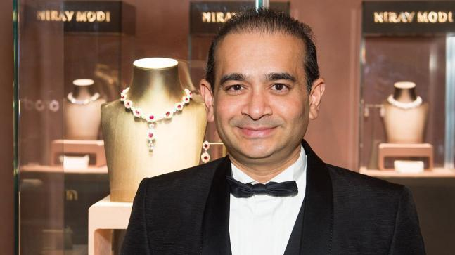 The officials of the state-run bank alleged that Nirav Modi's brother was called at its branch office where he declined to return the money, saying they did not have the funds then.