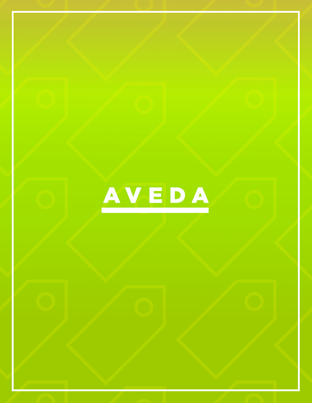 Best Beauty Rewards Programs That Give You Tons of Free Stuff: Aveda