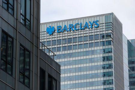SEC: Barclays to pay $97 million for overcharging clients