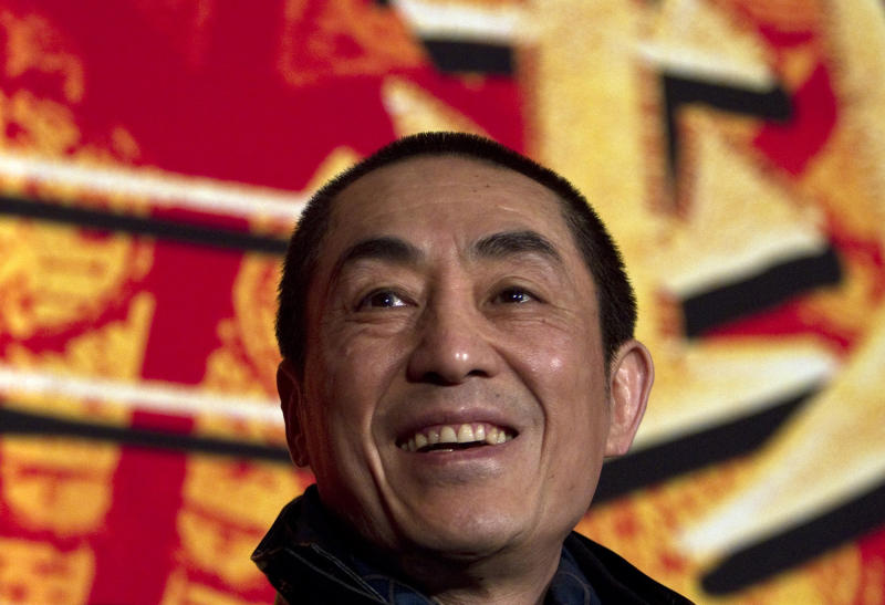 China investigates director alleged to have 7 kids