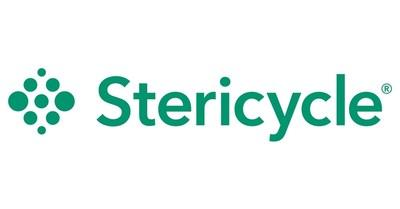 Stericycle-Logo (CNW Group/Stericycle, Inc.)