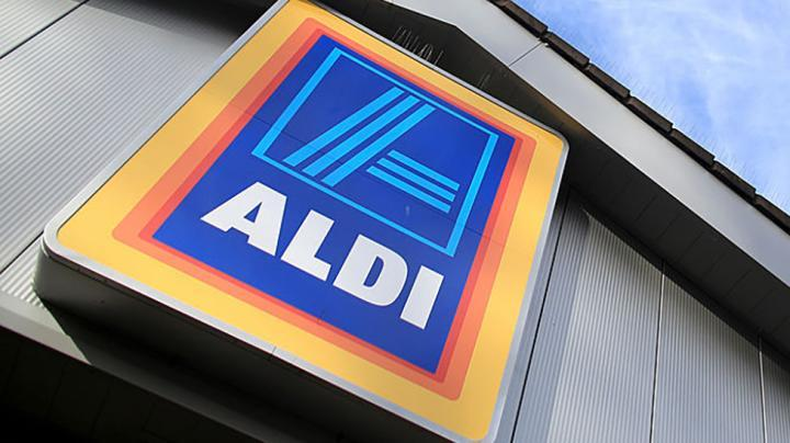 Aldi has announced that some of their Special Buys for Wednesday 9 September will only have limited stock available and fans aren't too happy. Photo: Getty