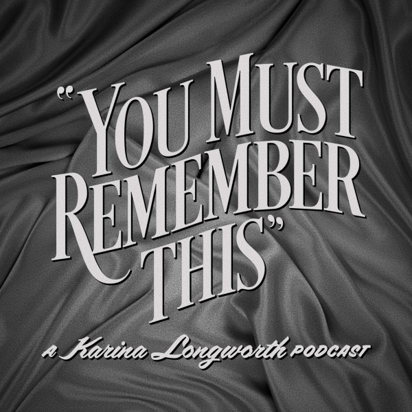 """<p>Hosted by Karina Longworth, a former film critic for<em> LA Weekly</em>, YMRT dives into the forgotten — and often scandalous — history of Old Hollywood. Extensively researched and deeply fascinating, Longworth untangles the off-screen drama of everything from Disney's controversial film <em>Song of the South</em> to Howard Hughes' infamous love affairs. </p><p><a class=""""link rapid-noclick-resp"""" href=""""https://podcasts.apple.com/us/podcast/you-must-remember-this/id858124601"""" rel=""""nofollow noopener"""" target=""""_blank"""" data-ylk=""""slk:LISTEN NOW"""">LISTEN NOW</a></p>"""