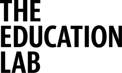 The Education Lab at The Fresno Bee