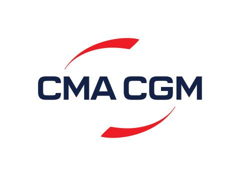 CMA CGM Provides Support for Hurricane Laura Relief Efforts in Louisiana
