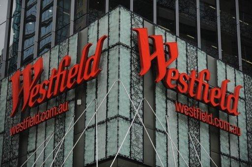 Australia's Westfield plans $4.7 bln British expansion