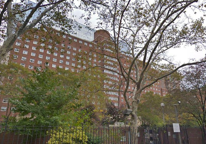 Hunter College Evicts 32-Year-Old Dropout Who Won't Leave Dorm Room