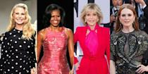<p>If there's one thing that celebrity stylists agree upon it's that age has nothing to do with style. Great style is possible no matter how old you are-they key is knowing how to flaunt you body and sensibility in a way that works for you. Here, we've rounded up the most helpful tips from top stylists who have worked with chic sophisticates like Maye Musk, Reese Witherspoon, and Christie Brinkley. Consider this your new guide as you navigate the complex world of fashion.</p>