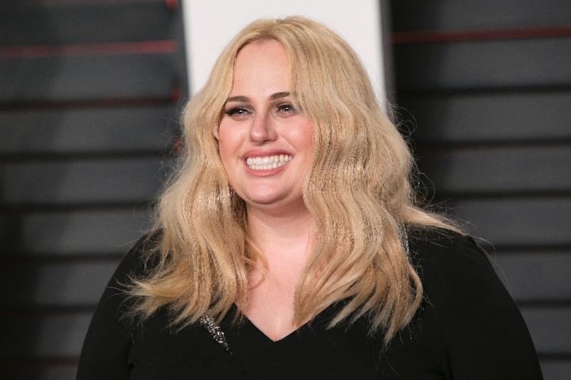 Rebel Wilson Awarded $3.6 Million in Defamation Lawsuit