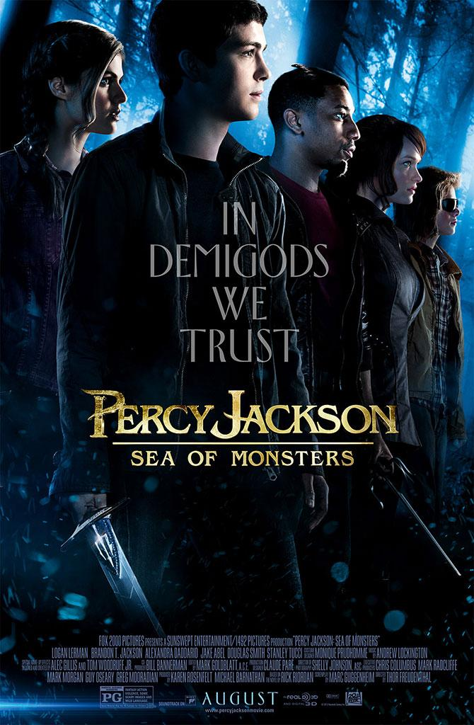 "20th Century Fox's ""Percy Jackson: Sea of Monsters"" - 2013<br><br> <a href=""http://l.yimg.com/os/251/2013/06/20/PJ-SOM-ONLINE-FINAL-2-jpg_155521.jpg"" rel=""nofollow noopener"" target=""_blank"" data-ylk=""slk:View full size >>"" class=""link rapid-noclick-resp"">View full size >></a>"