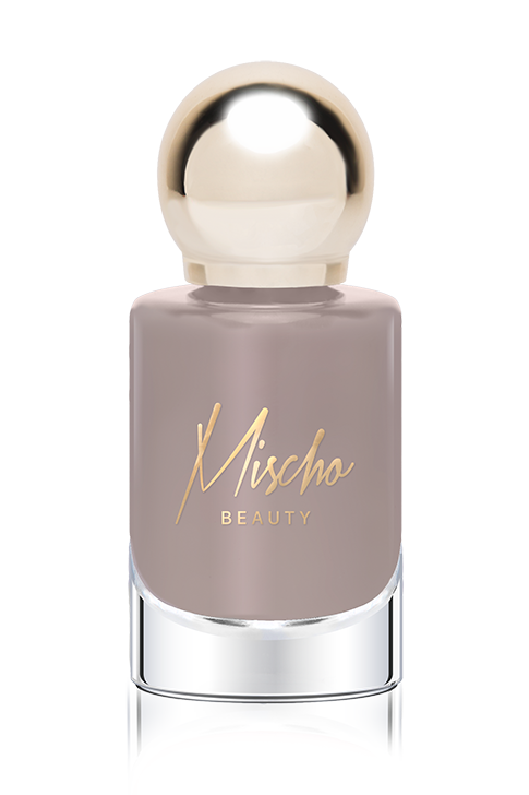 """<p><strong>Mischo Beauty</strong></p><p>mischobeauty.com</p><p><strong>$20.00</strong></p><p><a href=""""https://www.mischobeauty.com/collections/nail-lacquer/products/unbroken"""" rel=""""nofollow noopener"""" target=""""_blank"""" data-ylk=""""slk:SHOP IT"""" class=""""link rapid-noclick-resp"""">SHOP IT</a></p><p>Black-owned polish brand Mischo Beauty has a lavender that's not your grandma's floral. It's their interpretation of a """"dark and stormy lavender,"""" which feels moody enough to transition from season to season. </p>"""