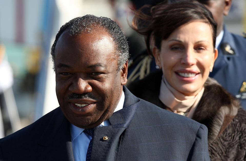 <p><b>Ali Bongo Ondimba</b></p> <br><p>Gabonese President Ali Bongo Ondimba is said to have, along with his associates, pocketed 25% of Gabon's gross domestic product (GDP). He is said to be worth over $1 billion, though this number seems conservative. In 2010, he is said to have bought a townhouse in Paris for $138 million.</p> <p><b>The Bottom Line</b></p> <br><p>Most of these dictators had a share in every pie, spent a lot of time covering up money trails and amassed fortunes for their family members. Others brokered deals that would prevent them from ever being prosecuted. Some of these rulers quietly handed the reins to self-appointed successors or guerrilla fighters. The net worth of some of these dictators would easily put royalty to shame.</p>