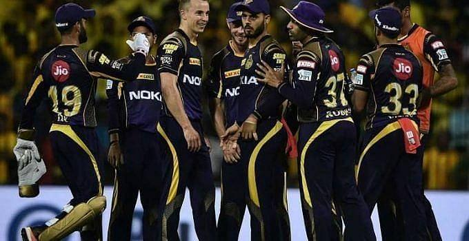 Kolkata Knight Riders have some versatile players who are fantasy league favourites