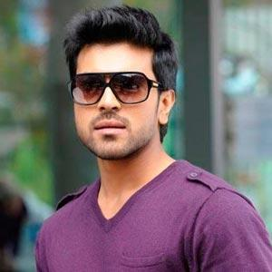 Ram Charan Teja Claims 'Road Rage' Accident Was Staged To Grab His Attention