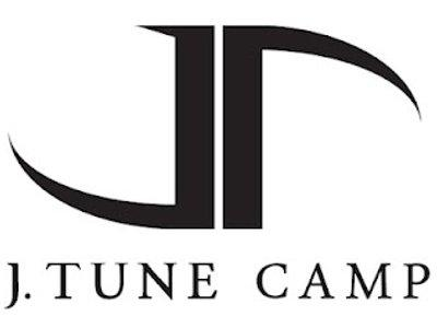 J. Tune Camp to debut Two X