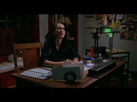 """<p>This is the first thing that comes to mind when you say dark comedy, for me at least. Winona Ryder plays a popular girl who decides she doesn't actually like her friends. </p><p><a class=""""link rapid-noclick-resp"""" href=""""https://go.redirectingat.com?id=74968X1596630&url=https%3A%2F%2Fwww.hulu.com%2Fwatch%2F358a31d7-a435-403a-8f38-1d02caed3608&sref=https%3A%2F%2Fwww.cosmopolitan.com%2Fentertainment%2Fmovies%2Fg37396499%2Fbest-dark-comedies%2F"""" rel=""""nofollow noopener"""" target=""""_blank"""" data-ylk=""""slk:Watch Now"""">Watch Now</a></p><p><a href=""""https://www.youtube.com/watch?v=KJVKh9KKiug"""" rel=""""nofollow noopener"""" target=""""_blank"""" data-ylk=""""slk:See the original post on Youtube"""" class=""""link rapid-noclick-resp"""">See the original post on Youtube</a></p>"""