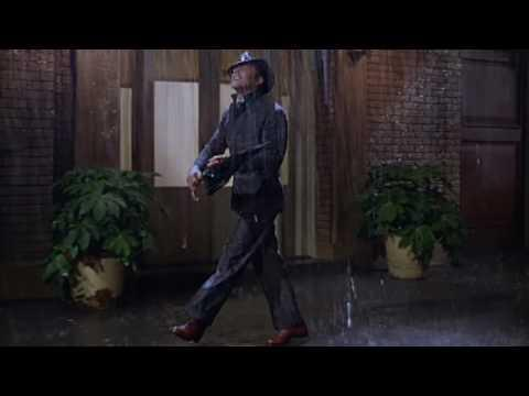 """<p>Set amid the shift from silent cinema to """"talkies,"""" Gene Kelly and Jean Hagen star as a hit movie couple whose next film—a musical—proves quite difficult for Jean's character who is incapable of singing. </p><p><a class=""""link rapid-noclick-resp"""" href=""""https://www.amazon.com/gp/video/detail/amzn1.dv.gti.e0a9f706-fcf9-4299-f6cd-c9c6ff15a0ec?autoplay=1&ref_=atv_cf_strg_wb&tag=syn-yahoo-20&ascsubtag=%5Bartid%7C10054.g.34362353%5Bsrc%7Cyahoo-us"""" rel=""""nofollow noopener"""" target=""""_blank"""" data-ylk=""""slk:Amazon"""">Amazon</a> <a class=""""link rapid-noclick-resp"""" href=""""https://go.redirectingat.com?id=74968X1596630&url=https%3A%2F%2Fitunes.apple.com%2Fus%2Fmovie%2Fsingin-in-the-rain%2Fid552624705%3Fat%3D1001l6hu%26ct%3Dgca_organic_movie-title_552624705&sref=https%3A%2F%2Fwww.esquire.com%2Fentertainment%2Fmovies%2Fg34362353%2Fbest-movie-musicals%2F"""" rel=""""nofollow noopener"""" target=""""_blank"""" data-ylk=""""slk:Apple"""">Apple</a></p><p><a href=""""https://www.youtube.com/watch?v=D1ZYhVpdXbQ"""" rel=""""nofollow noopener"""" target=""""_blank"""" data-ylk=""""slk:See the original post on Youtube"""" class=""""link rapid-noclick-resp"""">See the original post on Youtube</a></p>"""
