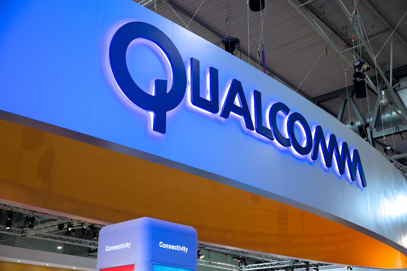 Federal Trade Commission hits Qualcomm with a lawsuit over its licensing practices