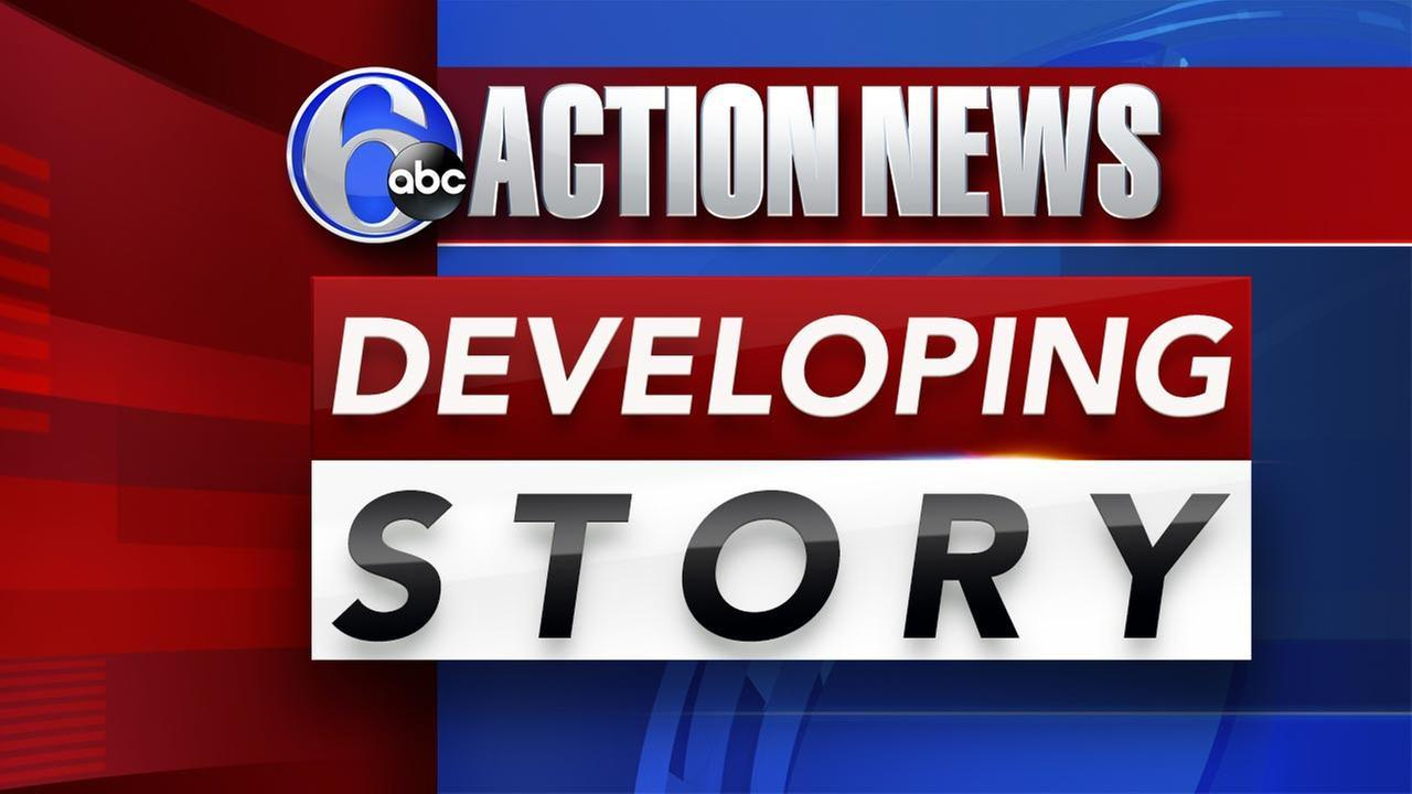 Man critical after being shot in West Philadelphia