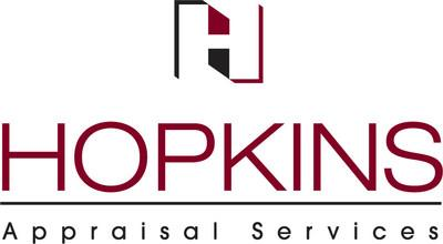 Hopkins Appraisal Services