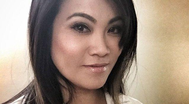 Dr Sandra Lee AKA Dr Pimple Popper has grown a solid following online through sharing her pimple squeeze videos. Photo: Dr Pimple Popper