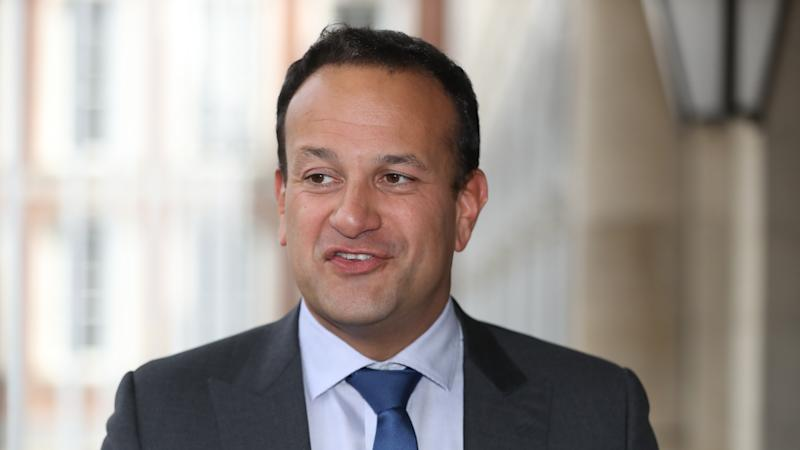 EU leaders reluctant to grant UK another Brexit extension, Varadkar warns