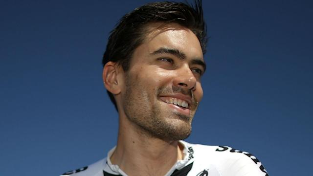 Team Sunweb confirmed Tom Dumoulin will race at the Tour de France next month, with his focus being on the general classification.