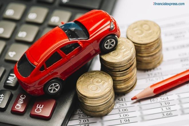 car loan, auto loan, car loan interest rate, car loan eligibility, car loan emi calculator, credit score, financing car this festive season,