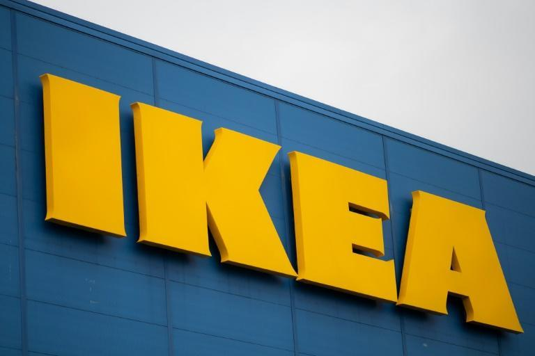 Prosecutors say Ikea France set up a 'spying system' across its French operations