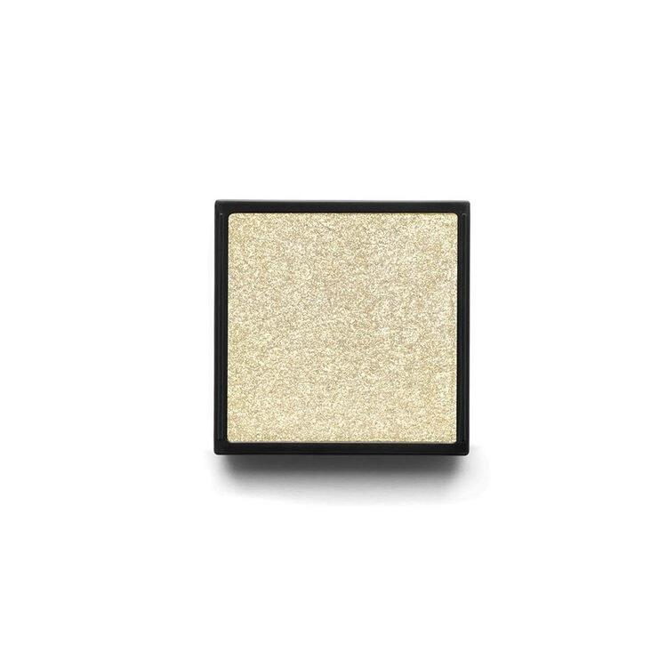 """<p>Just one part of Surrat's new Halograms collections, the Halogram Eye Shadow Singles come in seven color-shifting shades that can be swiped over base shades <a href=""""https://www.spacenk.com/us/en_US/makeup/eyes/light-matter-MUK300055091.html"""" rel=""""nofollow"""">Light Matter</a> and <a href=""""https://www.spacenk.com/us/en_US/makeup/eyes/eyeshadow/dark-matter-MUK300054856.html"""" rel=""""nofollow"""">Dark Matter</a> for multi-dimensional sparkle.</p> <p><strong>$30</strong> (<a href=""""https://www.spacenk.com/us/en_US/makeup/eyes/eyeshadow/halograms-collection-UK300054850.html?"""" rel=""""nofollow"""">Shop Now</a>)</p>"""
