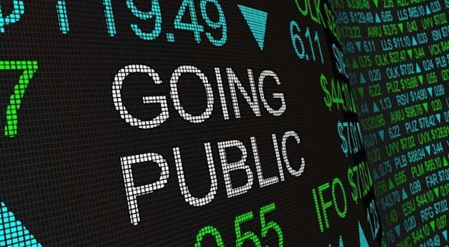 6 Upcoming IPOs for August
