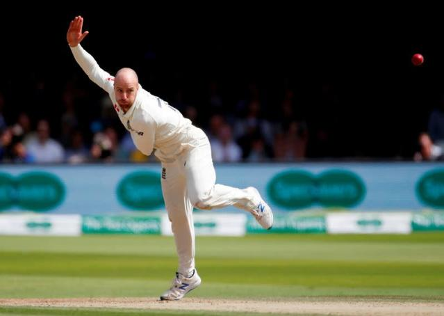 FILE PHOTO: Ashes 2019 - Second Test - England v Australia