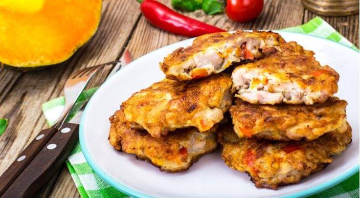 Tyson Foods Chicken Fritters Recall: 12 Things to Know