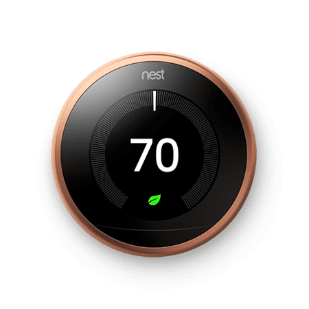 """<p>The <a href=""""https://www.popsugar.com/buy/Nest-Learning-Thermostat-405946?p_name=Nest%20Learning%20Thermostat&retailer=walmart.com&pid=405946&price=216&evar1=geek%3Aus&evar9=36026397&evar98=https%3A%2F%2Fwww.popsugar.com%2Ftech%2Fphoto-gallery%2F36026397%2Fimage%2F45754560%2FNest-Learning-Thermostat&list1=tech%2Cshopping%2Cgifts%2Cgadgets%2Cgift%20guide%2Cdigital%20life%2Cwalmart%2Ctech%20accessories%2Ctechnology%20%26%20gadgets%2Ctech%20gifts%2Cgifts%20for%20men&prop13=api&pdata=1"""" class=""""link rapid-noclick-resp"""" rel=""""nofollow noopener"""" target=""""_blank"""" data-ylk=""""slk:Nest Learning Thermostat"""">Nest Learning Thermostat</a> ($216) actually learns your preferred temperature behaviors so that after a week, it can program itself. Plus, it'll actually save you energy!</p>"""