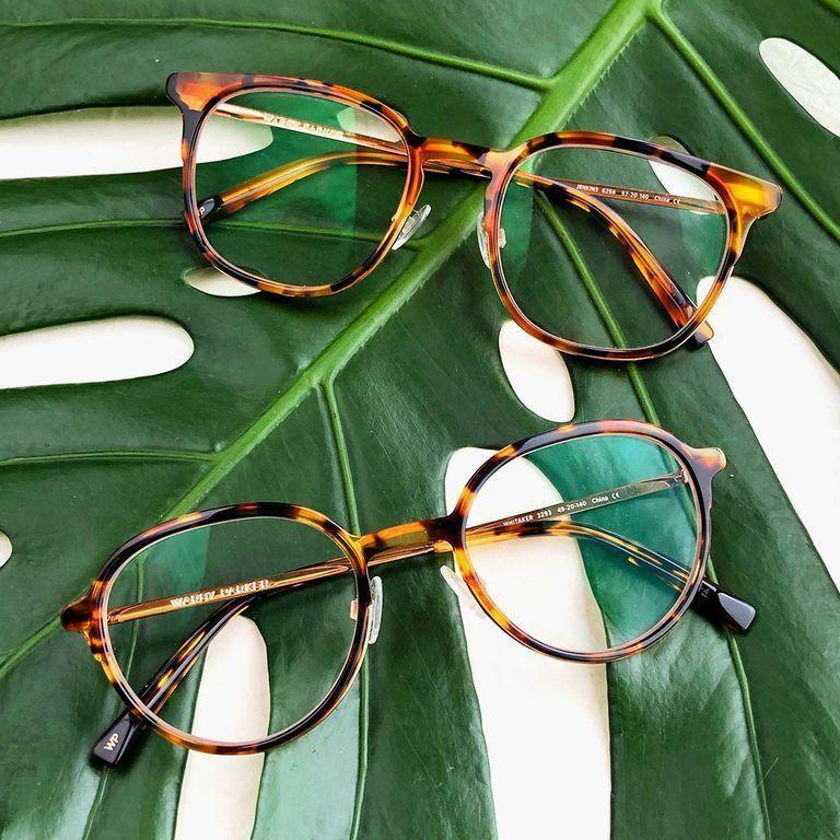 """<p><strong>Warby Parker</strong></p><p>https://www.warbyparker.com/gift-card</p><p><strong>$50.00</strong></p><p><a href=""""https://go.redirectingat.com?id=74968X1596630&url=https%3A%2F%2Fwww.warbyparker.com%2Fgift-card&sref=https%3A%2F%2Fwww.bestproducts.com%2Flifestyle%2Fg370%2Fthoughtful-last-minute-gift-ideas%2F"""" rel=""""nofollow noopener"""" target=""""_blank"""" data-ylk=""""slk:Shop Now"""" class=""""link rapid-noclick-resp"""">Shop Now</a></p><p>If they've ever commiserated with you over the high price of new specs, a gift card to Warby Parker might just be the perfect thing to get them. Warby's glasses and sunnies start at $95, and your lucky recipient can opt to try on up to five frames at home before committing to a pair.</p>"""